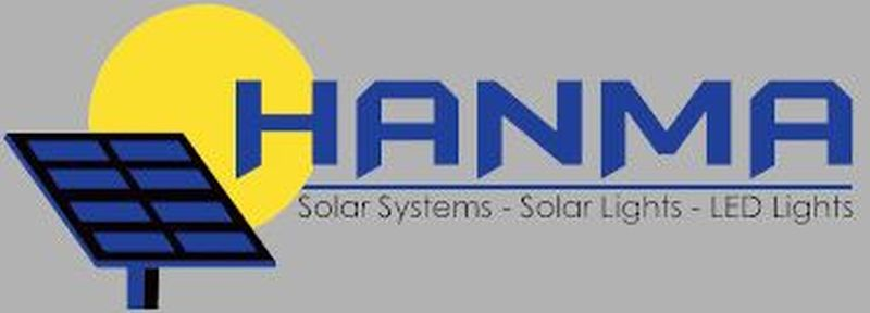 Find Hanma's adverts listed on Junk Mail