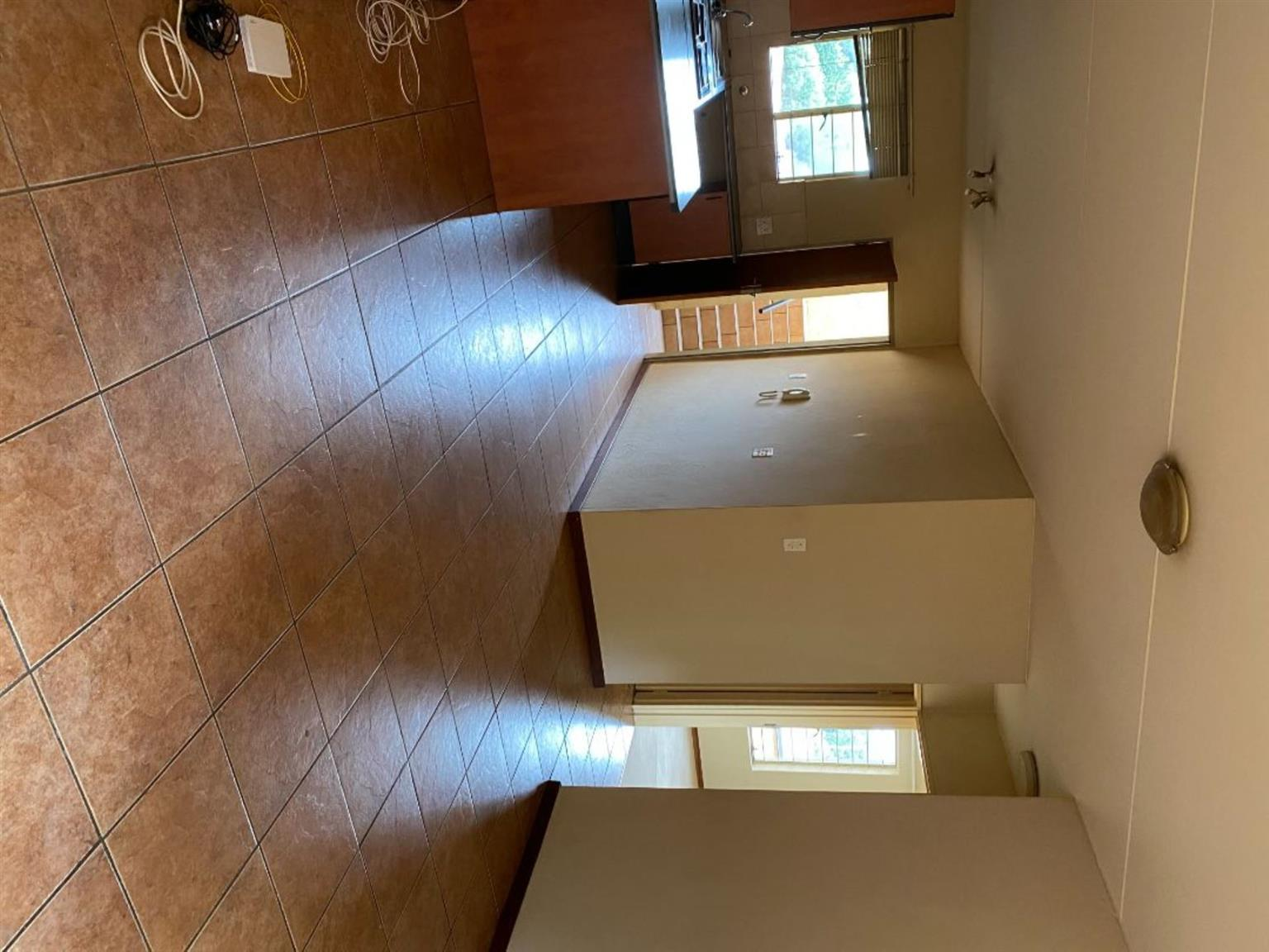 Apartment Rental Monthly in CLUBVIEW