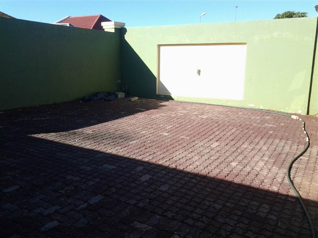 2 Bedroom House For Sale In Mofolo Central Soweto