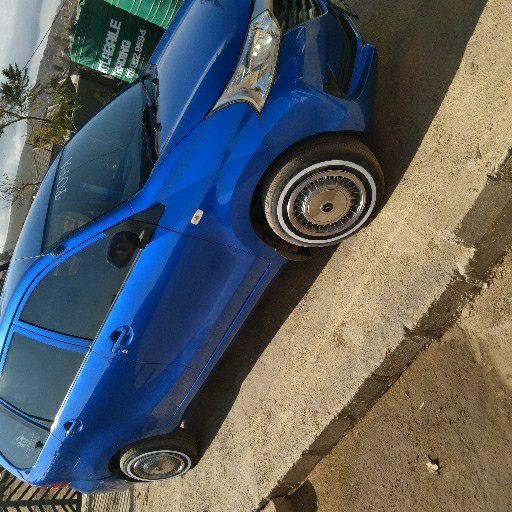 2016 Toyota Avanza AVANZA 1.3 S
