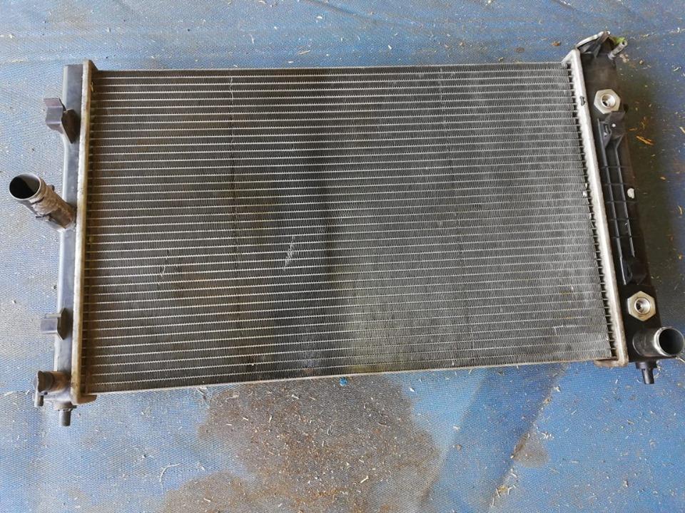 Chev Lumina SS V8 5.7 Radiator Brand New with one Year ...