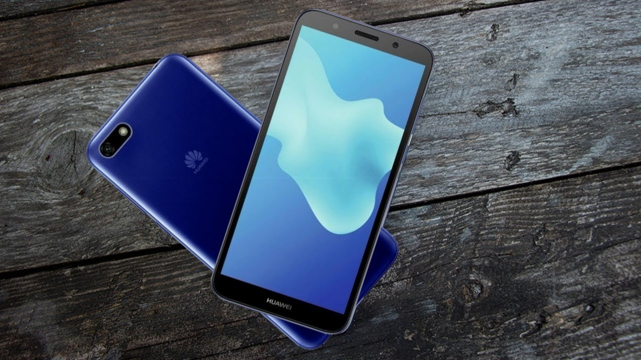 huawei and sony for sale