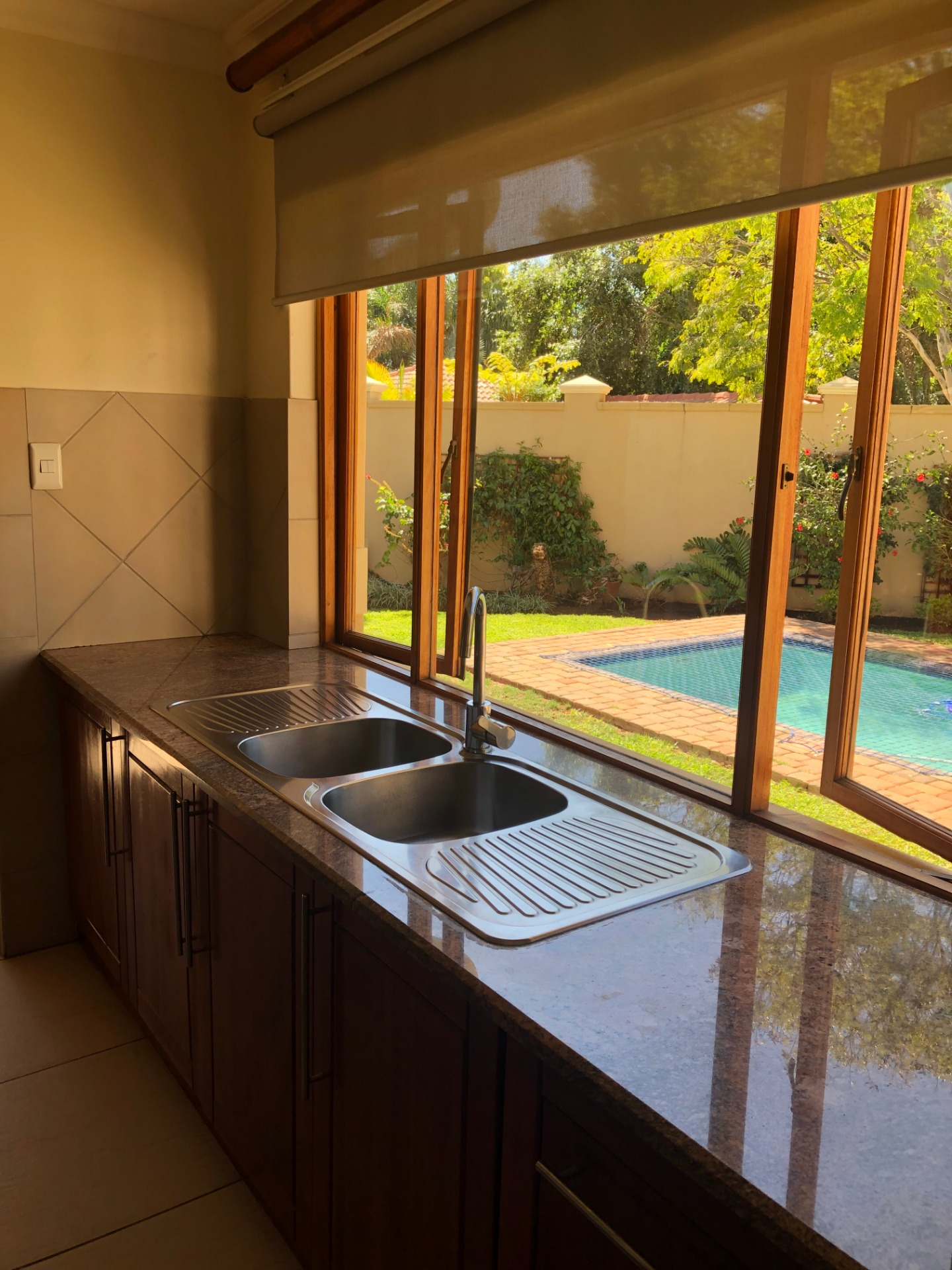 House For Sale in Bendor