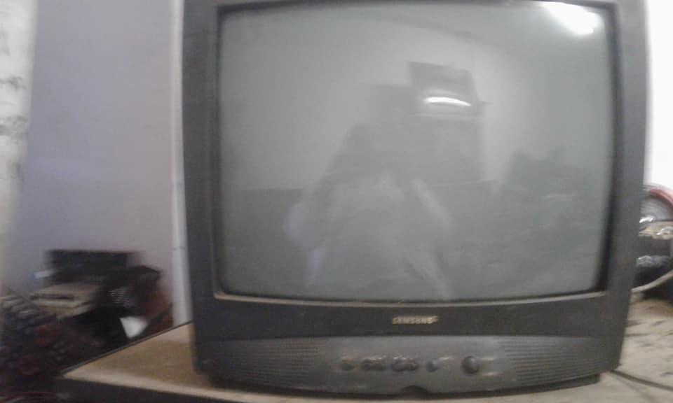 Tv for sale samsung