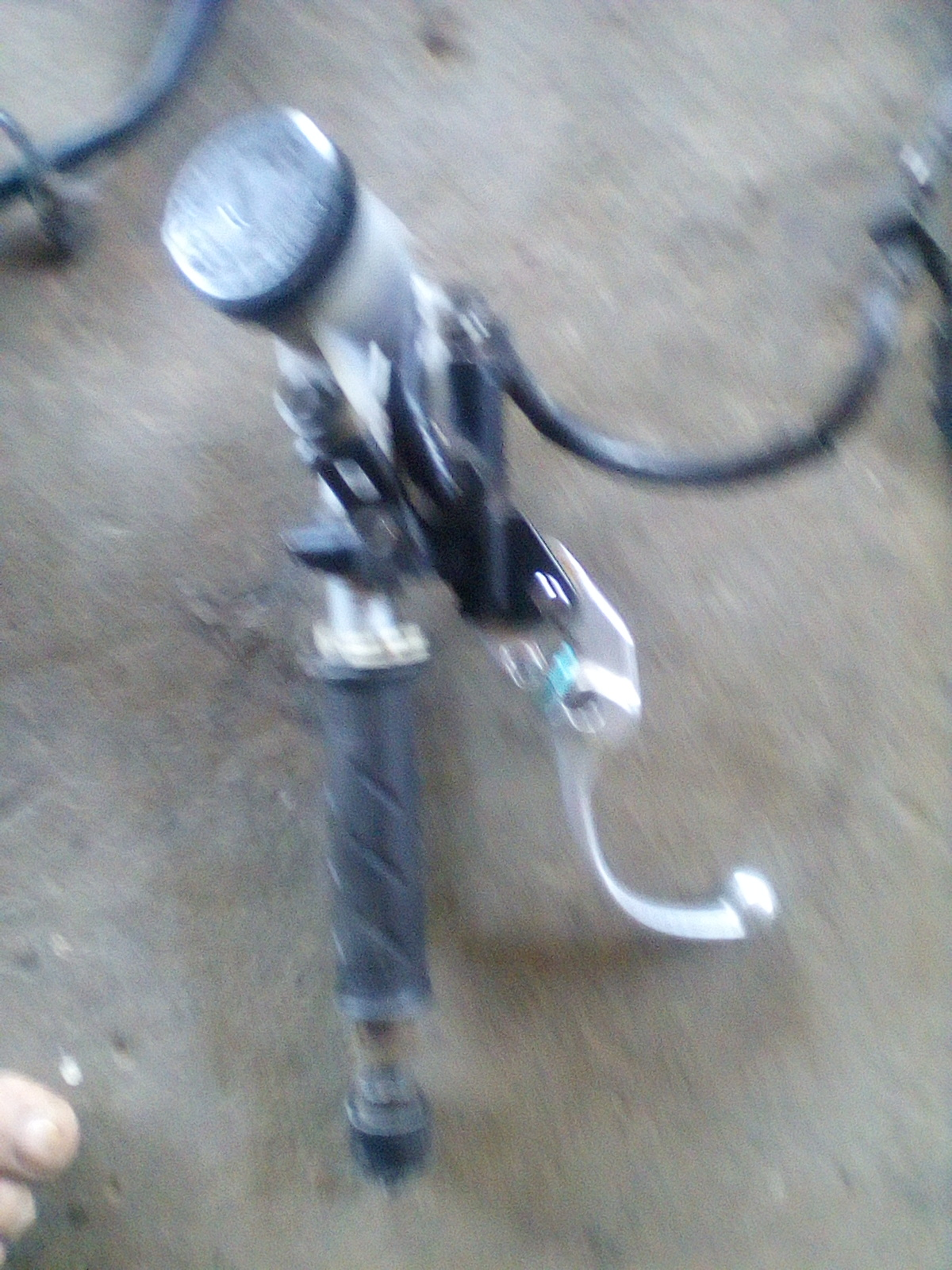 honda vtr  fire storm parts fore sale -98