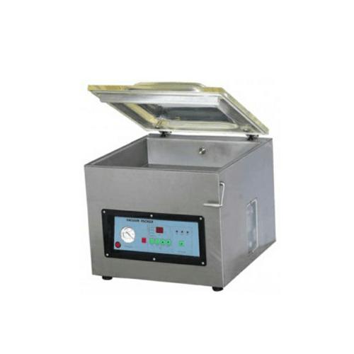 Vacuum Sealer for sale
