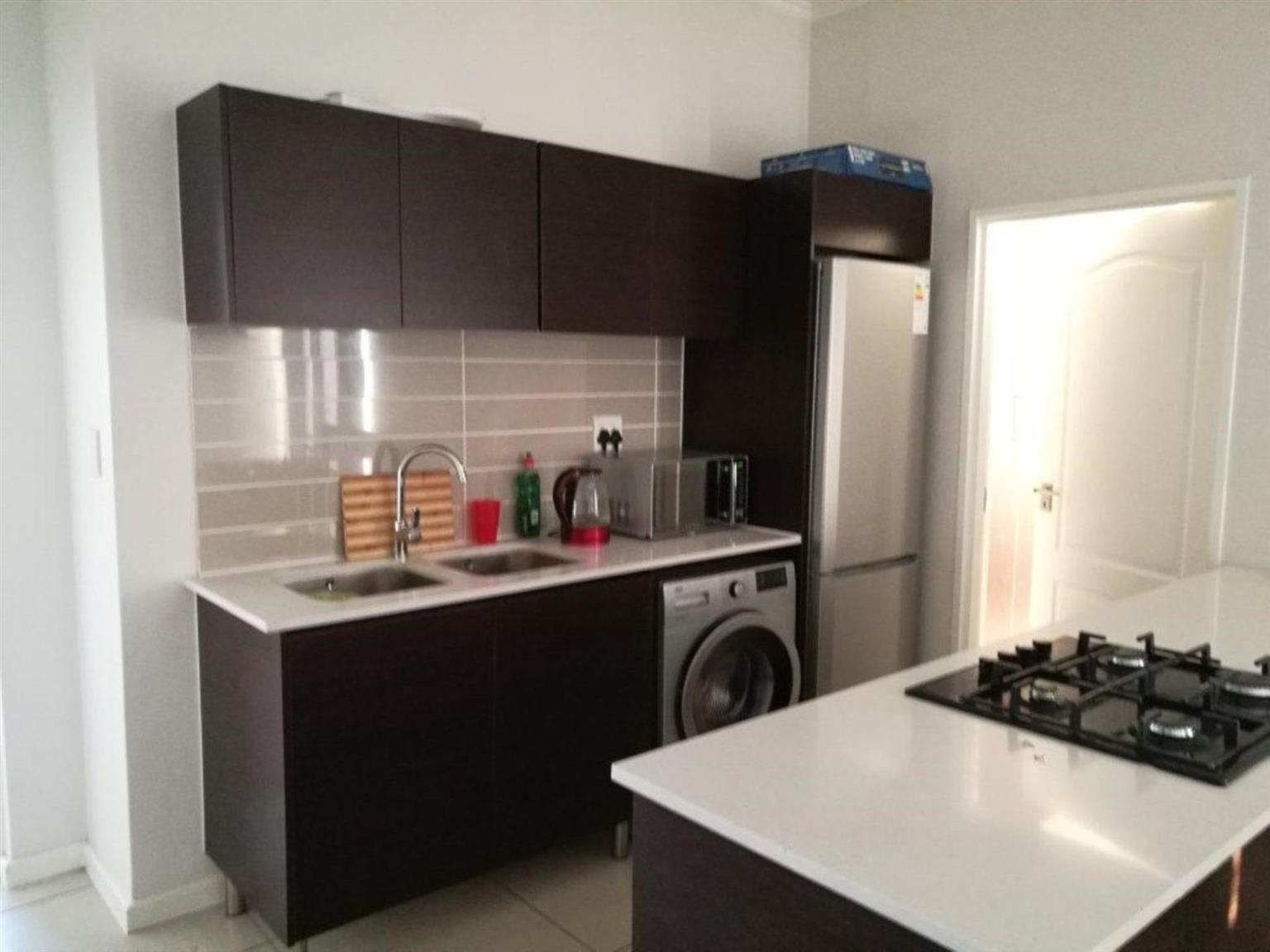 Apartment Rental Monthly in Greenstone Crest