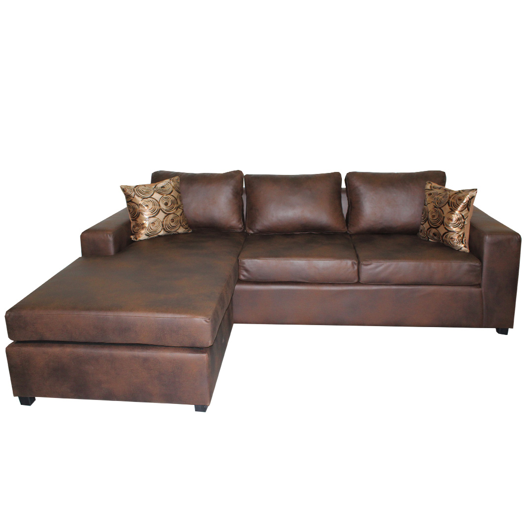 CORNER UNIT BRAND NEW VERONA CORNER COUCH FOR ONLY R 7 499!!!!!!!!!!!!!!!!!!!!