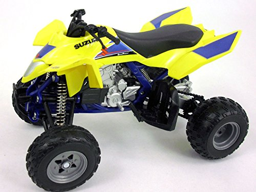 HONDA TRX 300 QUAD BIKE BREAKING UP FOR SPARES & OTHERS