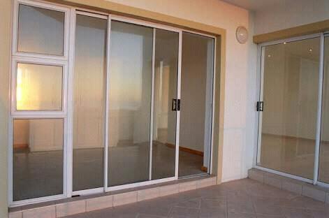 Aluminium Windows Sliding Doors & Repairs