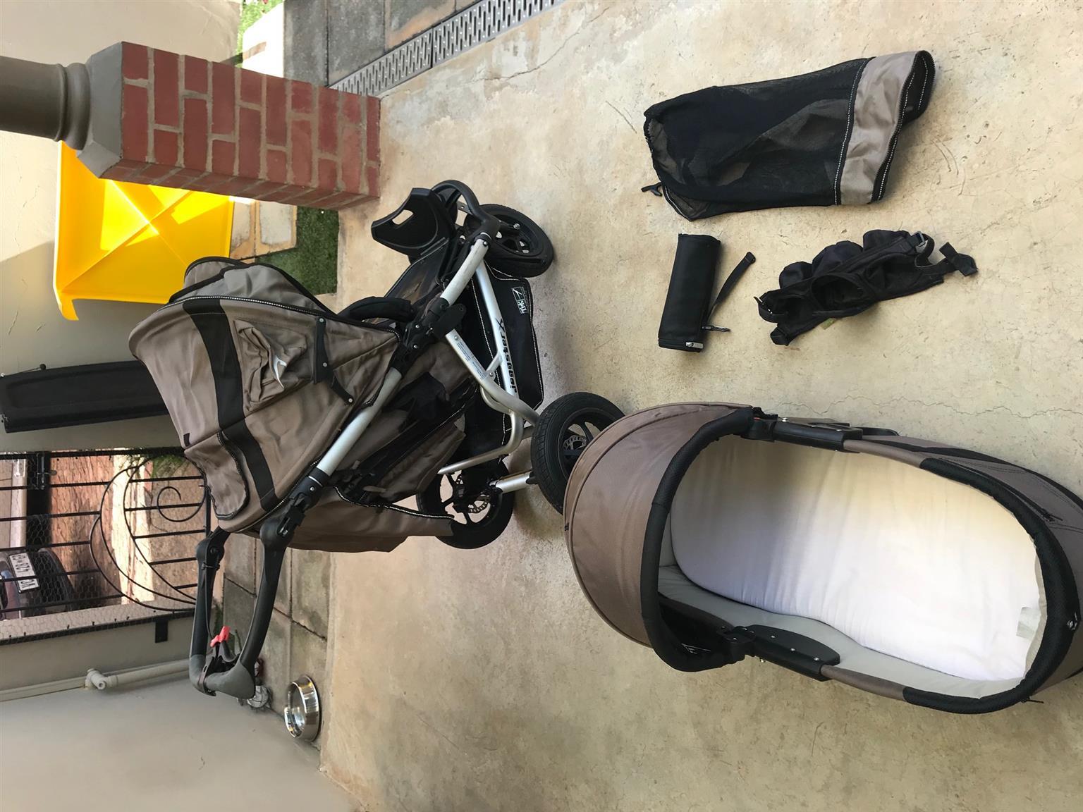 Baby Stuff - All you need