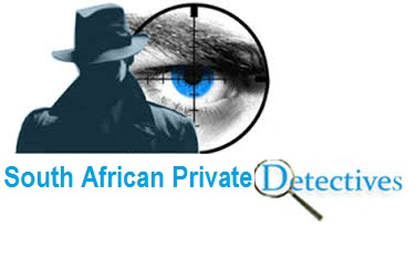 Spouse cell phone investigations call +27794884288