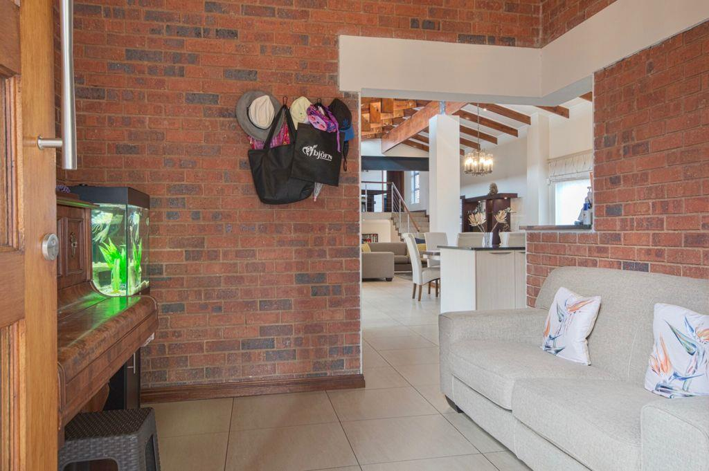 House For Sale in Meyersdal Nature Estate