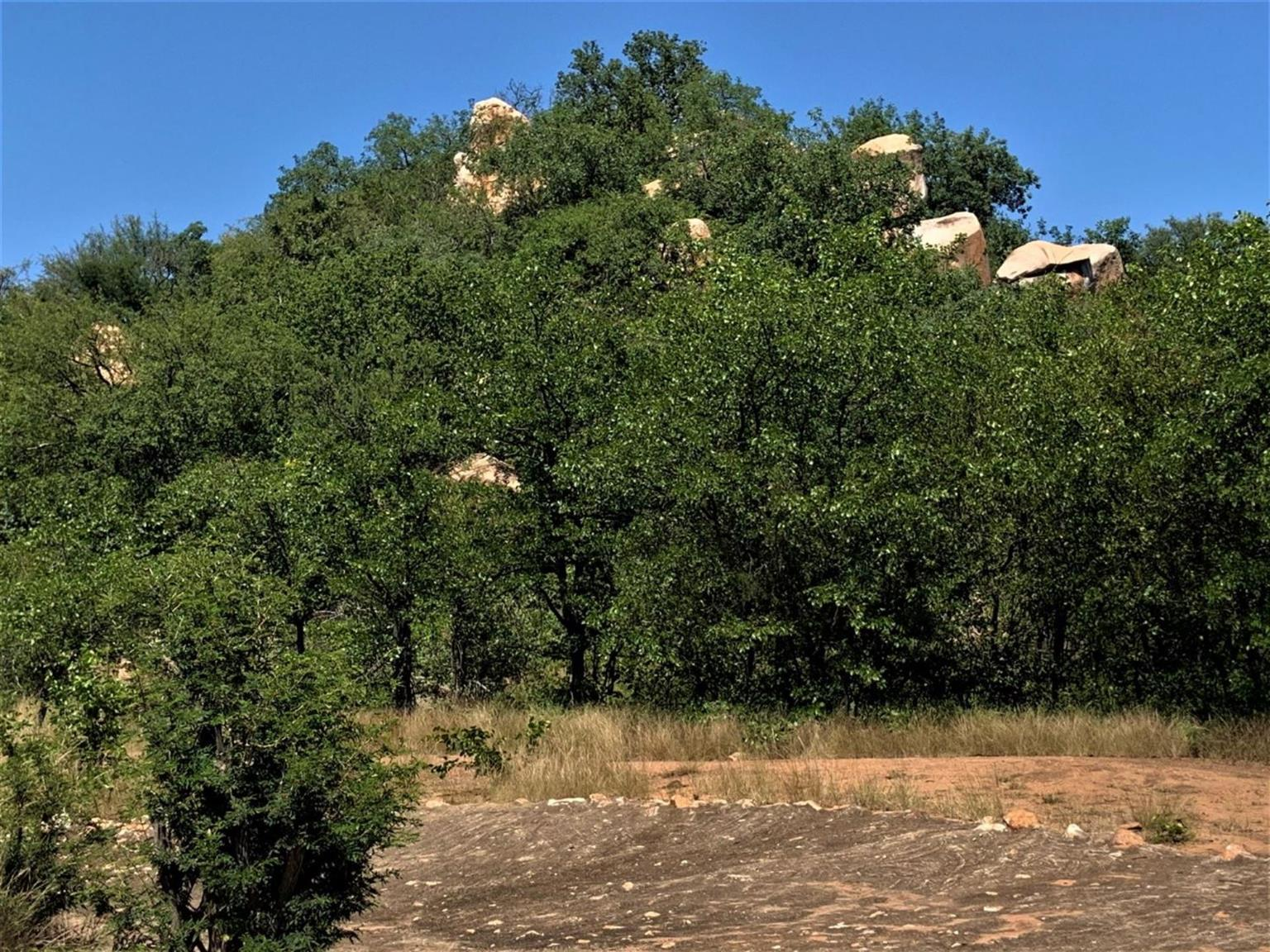 Vacant Land Commercial For Sale in Mahlathini Private Game Reserve