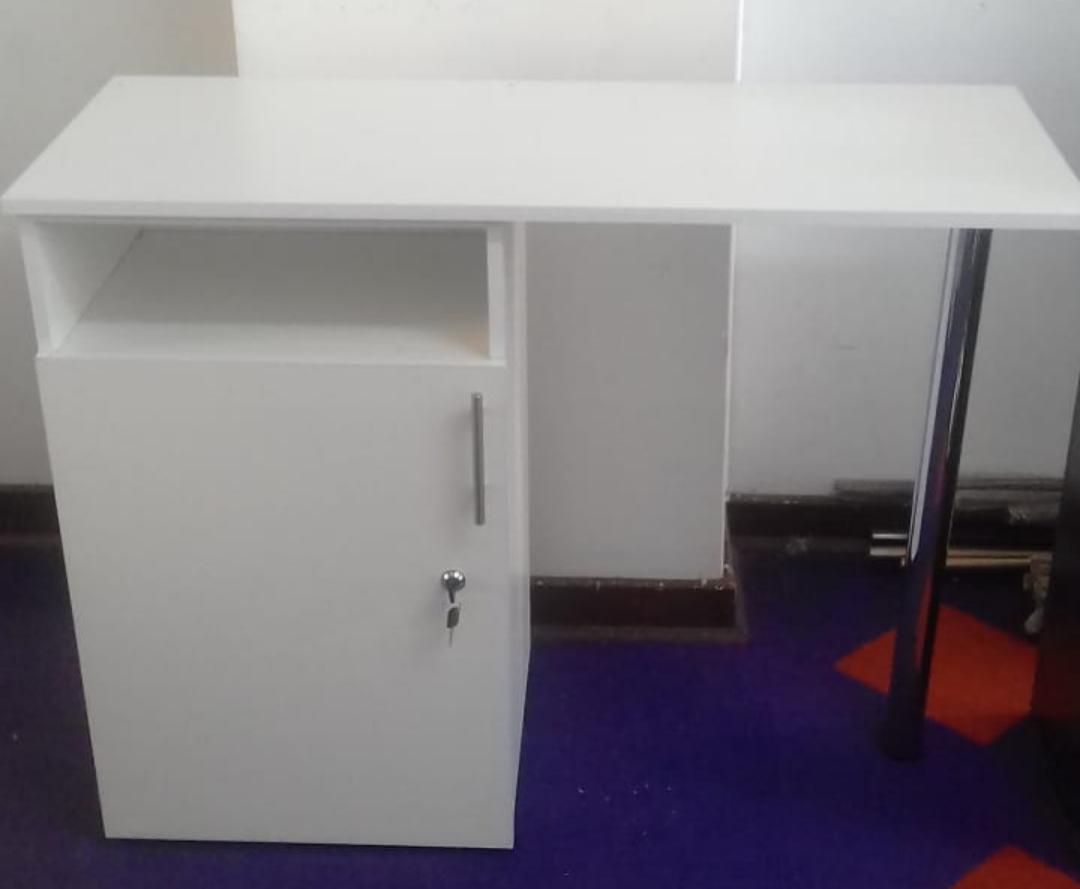 Nail Desks for Sale