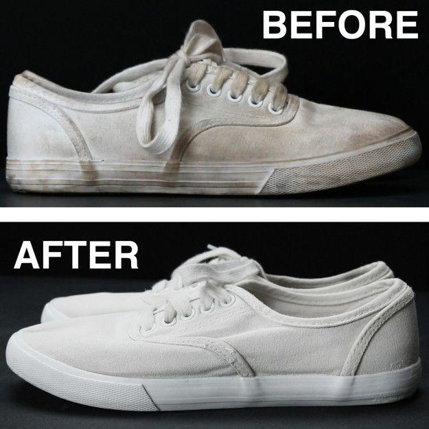WE CLEAN WE CLEAN