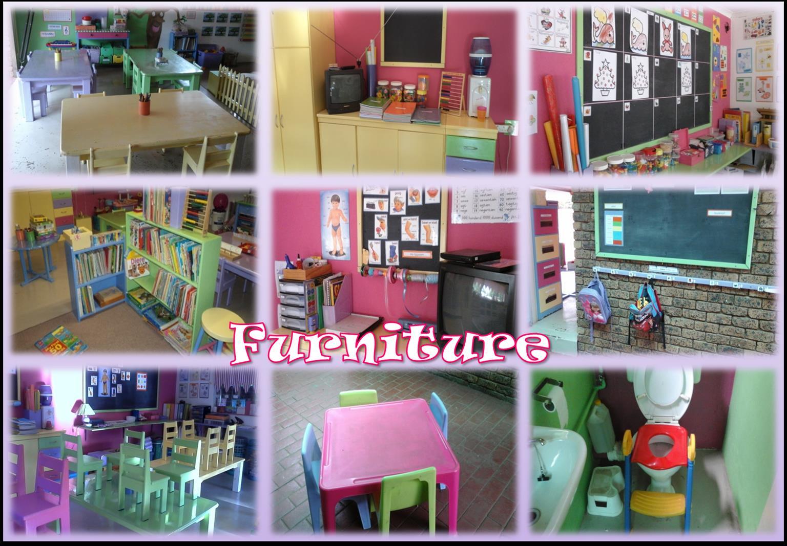 small NURSERY SCHOOL content