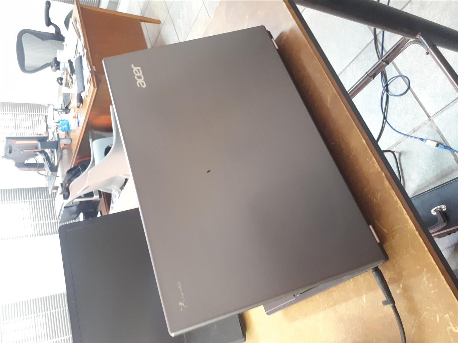 Acer Notebook laptop i5