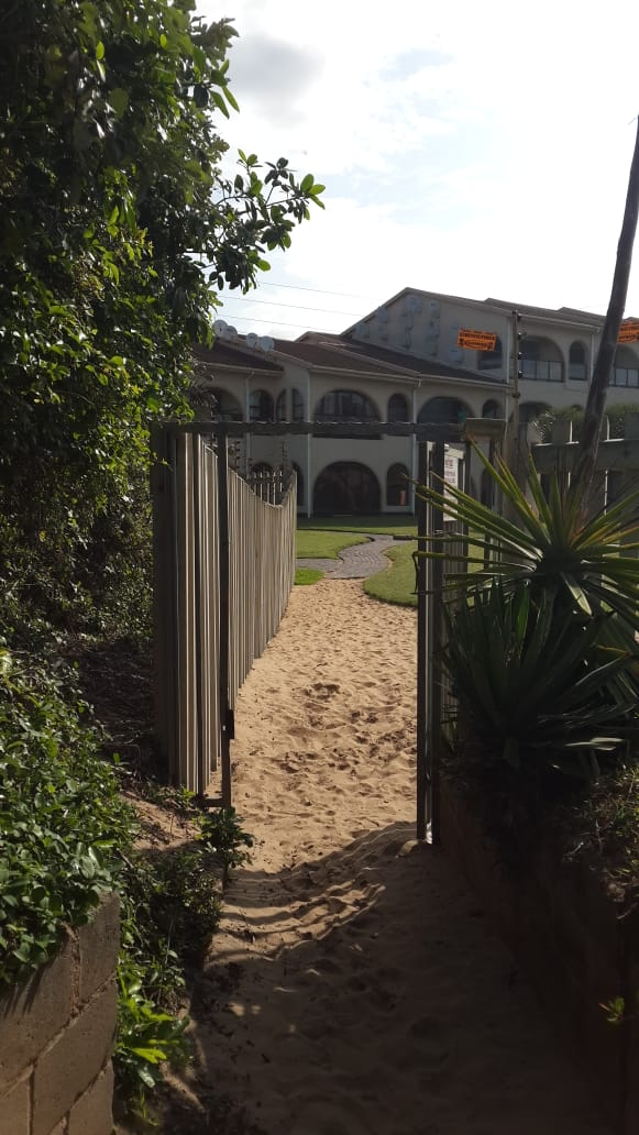 ALL YEAR BOOKINGS - DECEMBER AVAILABLILITY - 2 BED-SELF-CATERING-GROUND FLOOR -RIGHT ON BEACH-MAX6