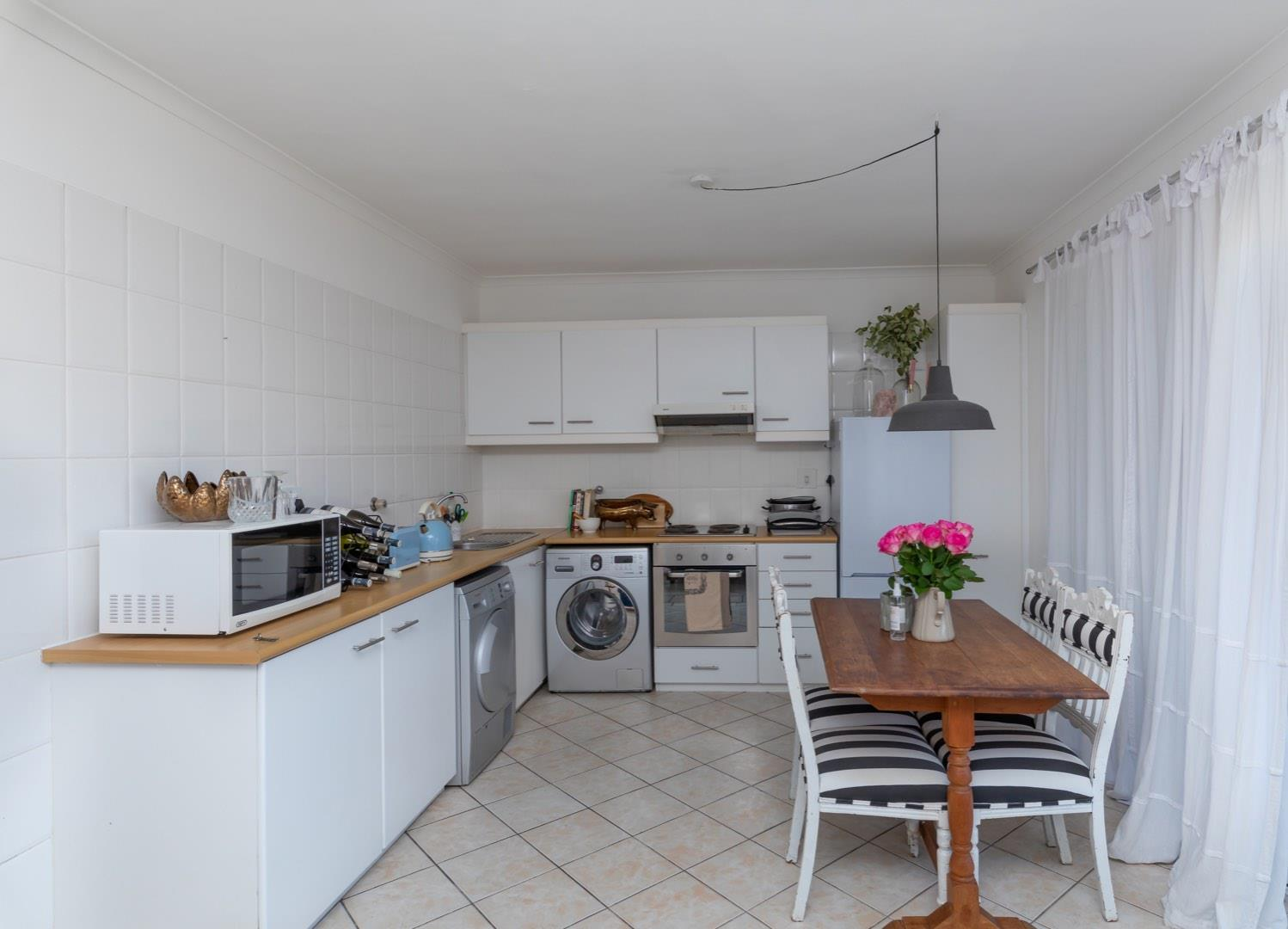 Apartment For Sale in West Beach