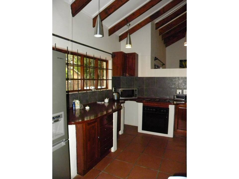 House For Sale in Onverwacht