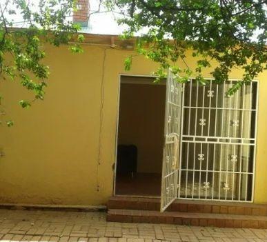 House For Sale in Orange Grove