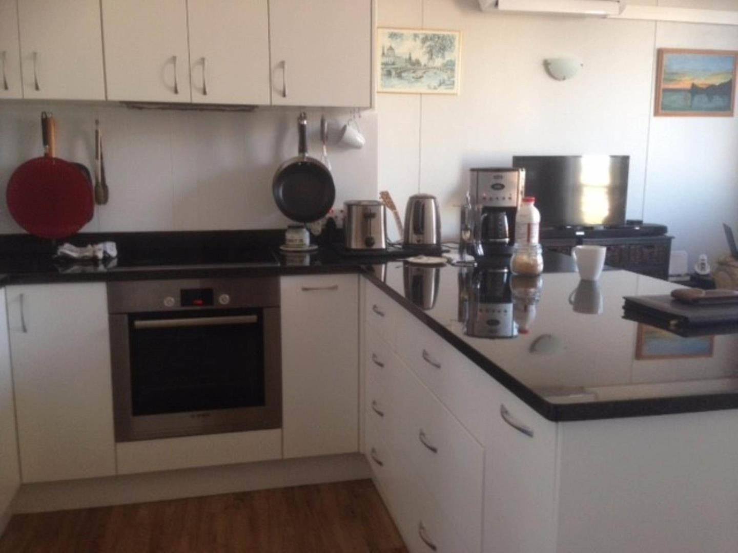 Apartment Rental Monthly in Cape Town