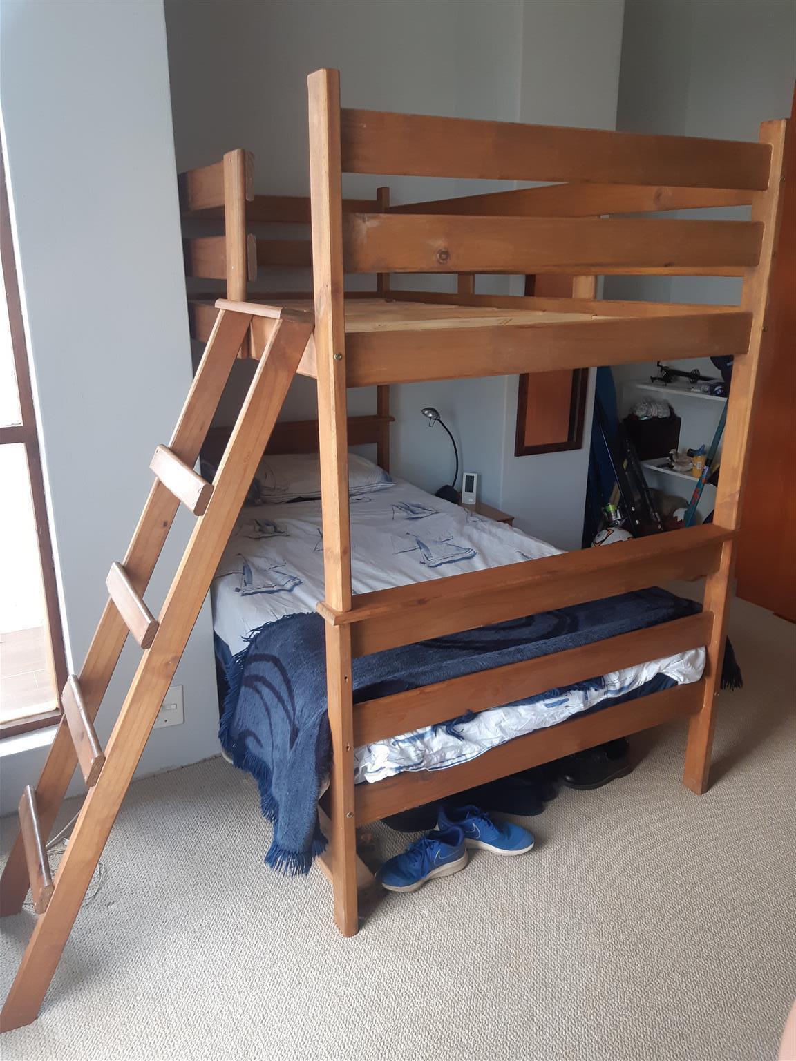 34 Bunk Beds For Sale Laptrinhx News
