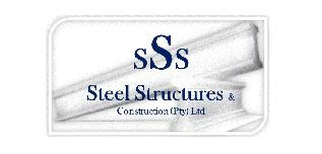 Find SSS Steel Structures & Construction (Pty) Ltd's adverts listed on Junk Mail