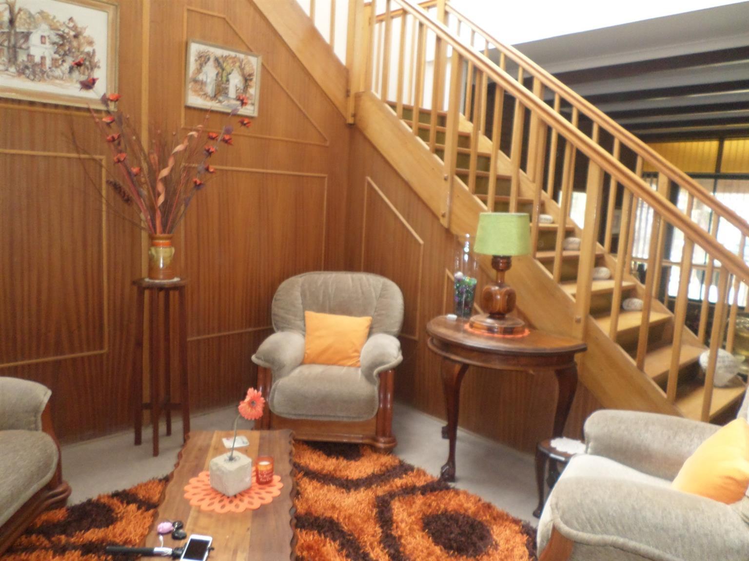 House For Sale in Strubenvale