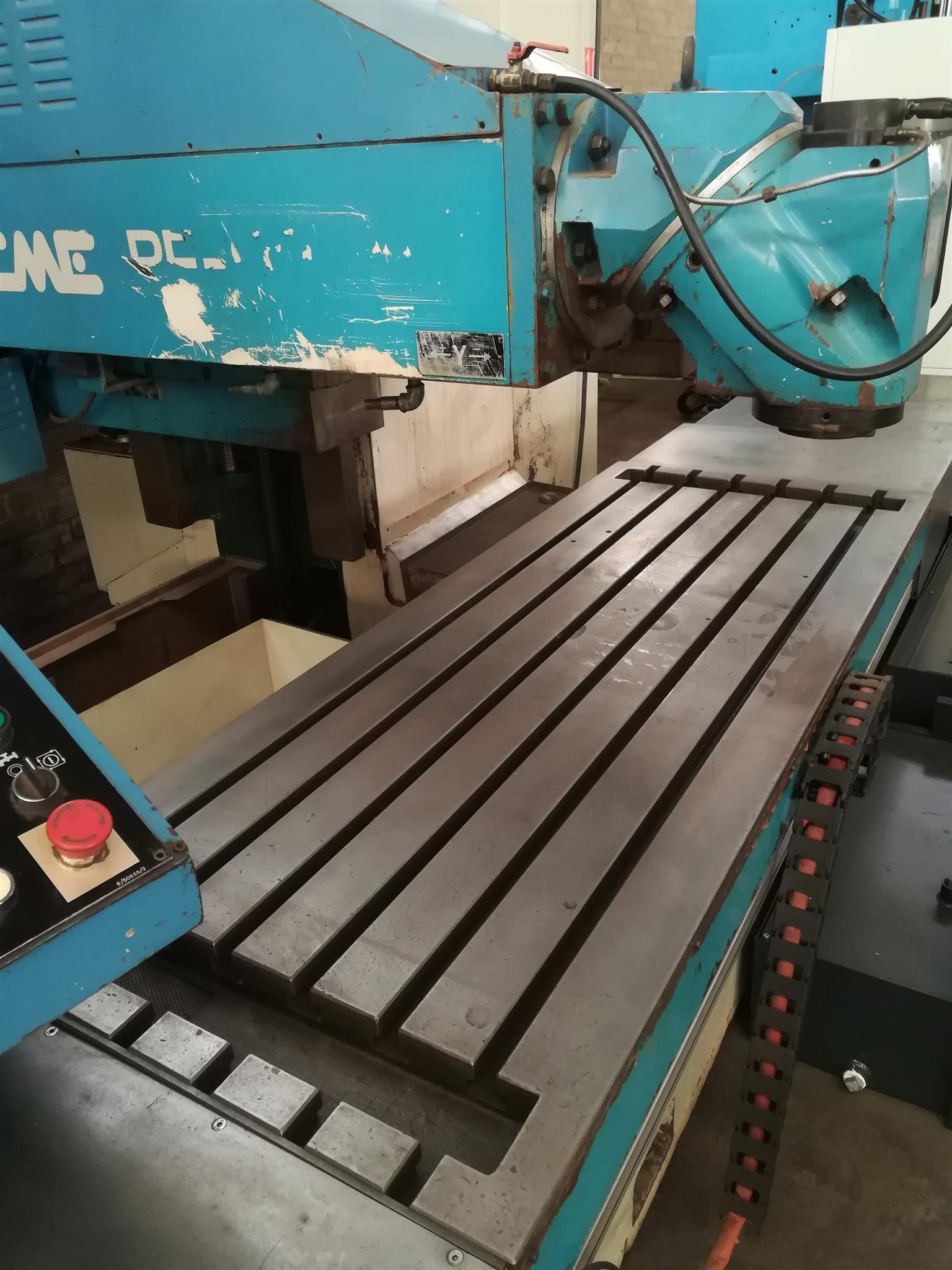 CNC Machining Centre for sale