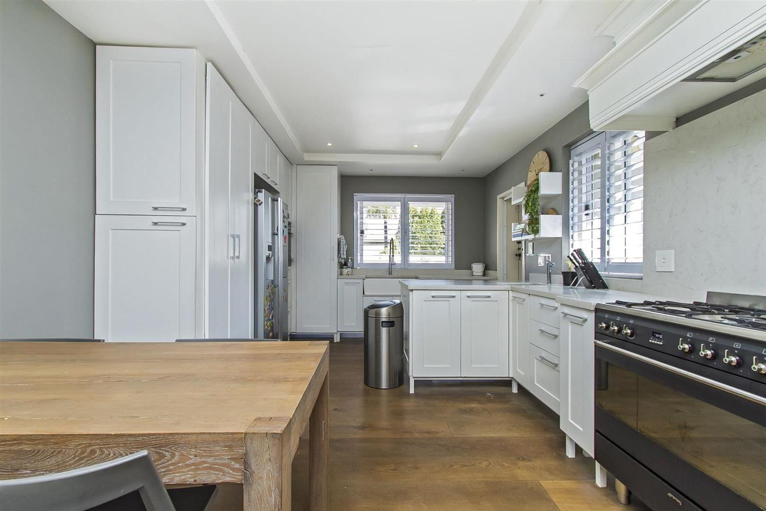 House Rental Monthly in Atholl