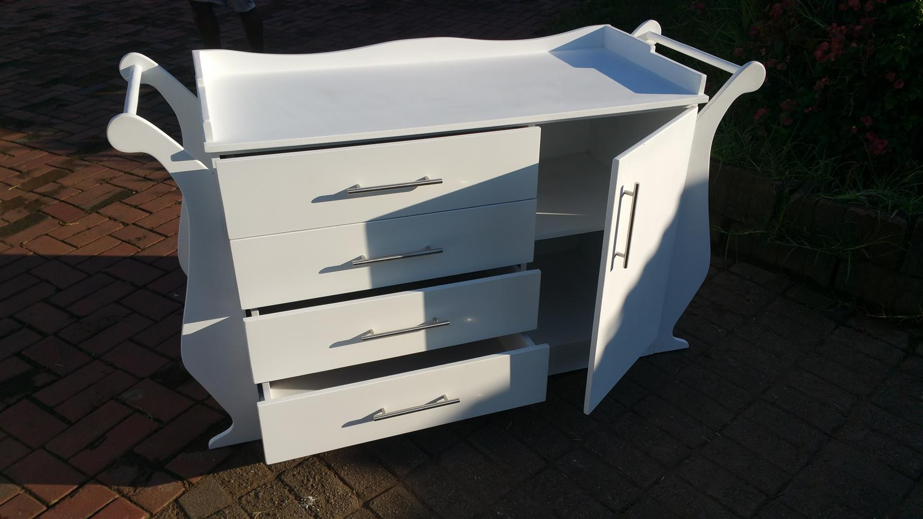 Baby Cot and Compactum-R 5499,00 Sur 23