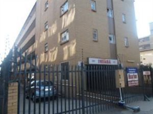 2 Bed Apartment in Pretoria West for Sale
