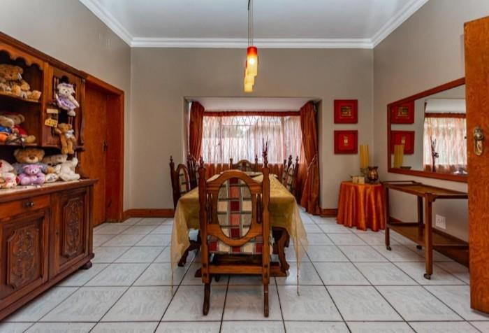 House For Sale in Lambton