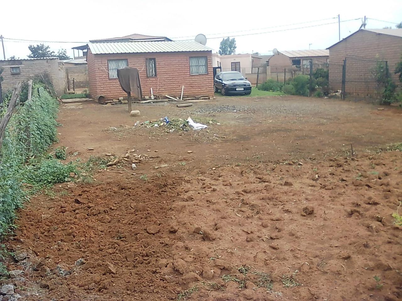 #Property For Sale In Oarnge Farm
