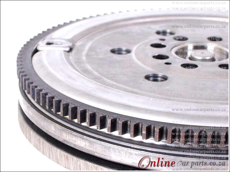 BMW E46 320i 320Ci 00-05 125KW 325i 325Ci 141KW 00-05 E85 Z4 2.5i 03-06 Clutch Kit