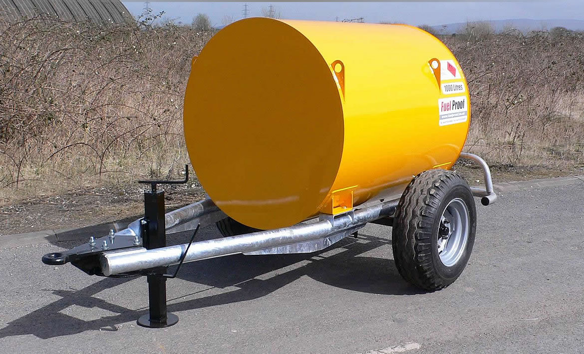 EMM express and Bulk Diesel Deliveries at the best grid price