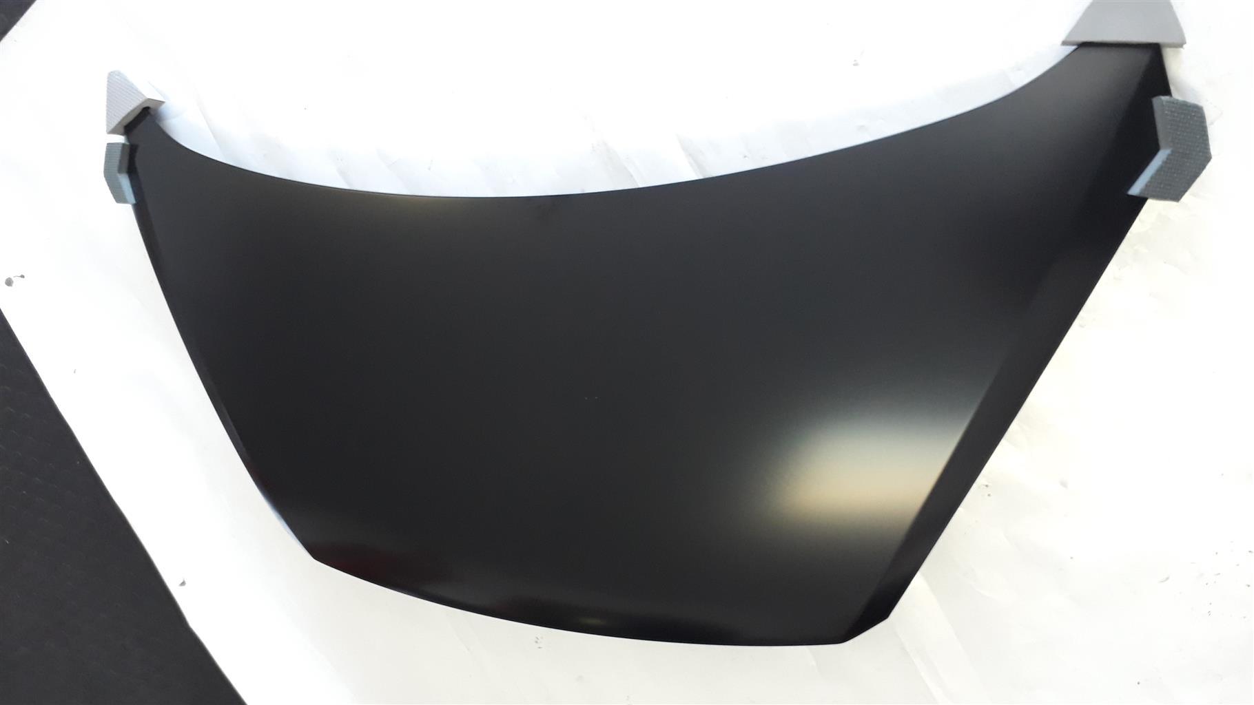 New Bonnet For KIA PICANTO For Sale