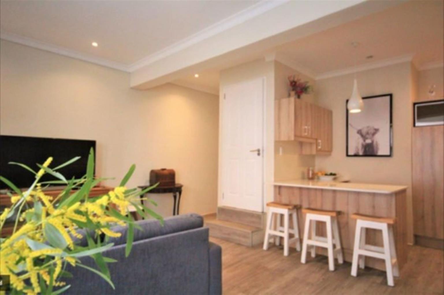 House Rental Monthly in WOODSTOCK UPPER