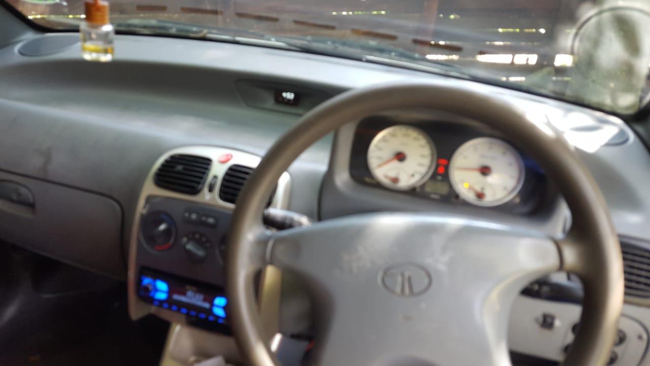 2005 Tata Indica 1.4 LSi
