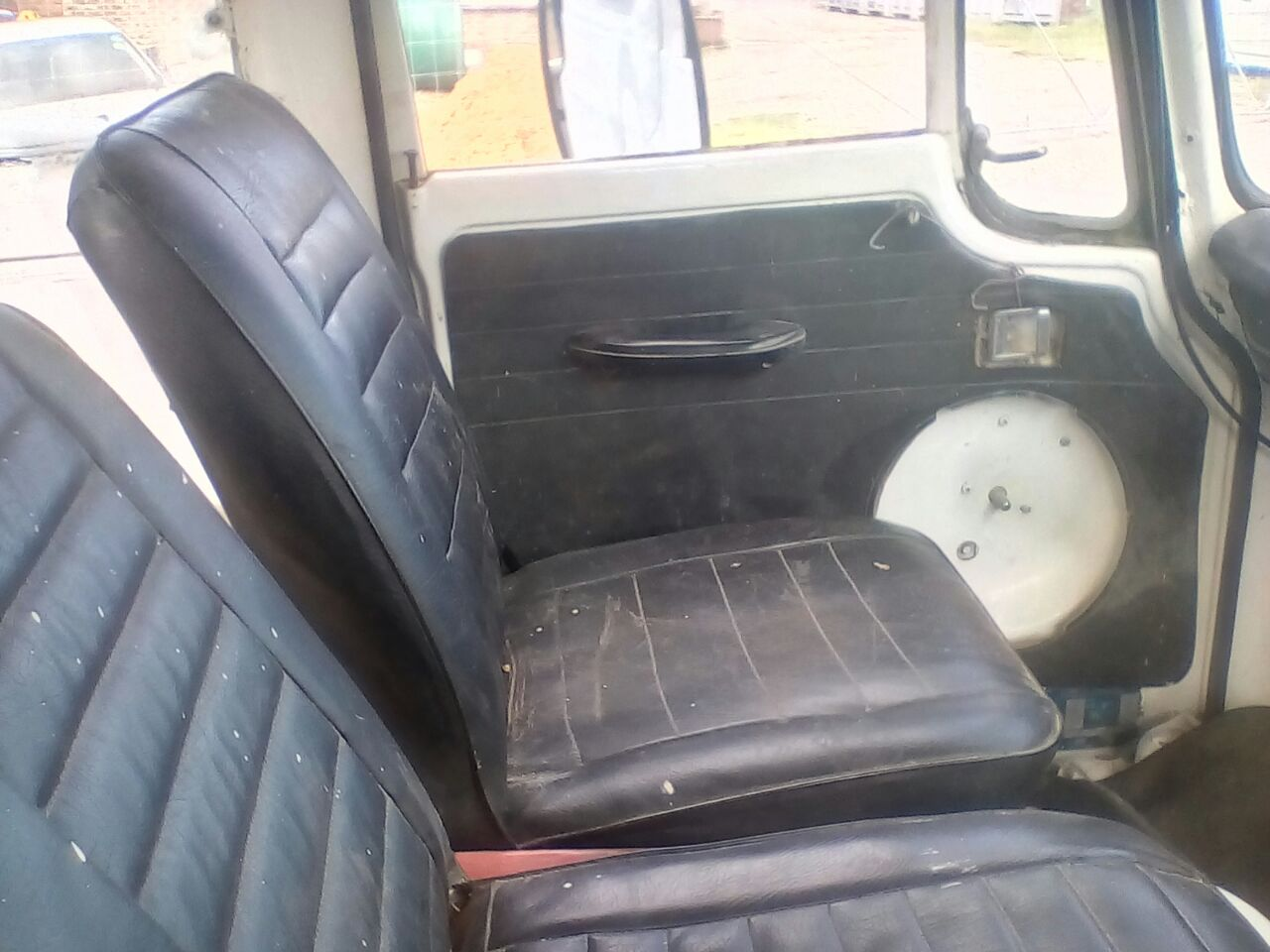 8ton truck for sale