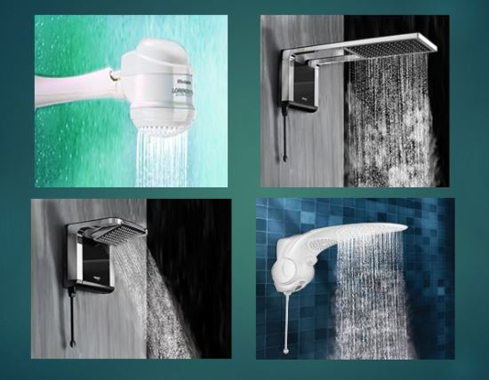 Instant Hot Water Solutions - Save up to 50% Water & Electricity