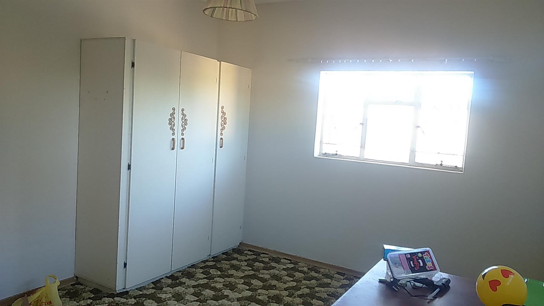House for Sale in Middelburg EC