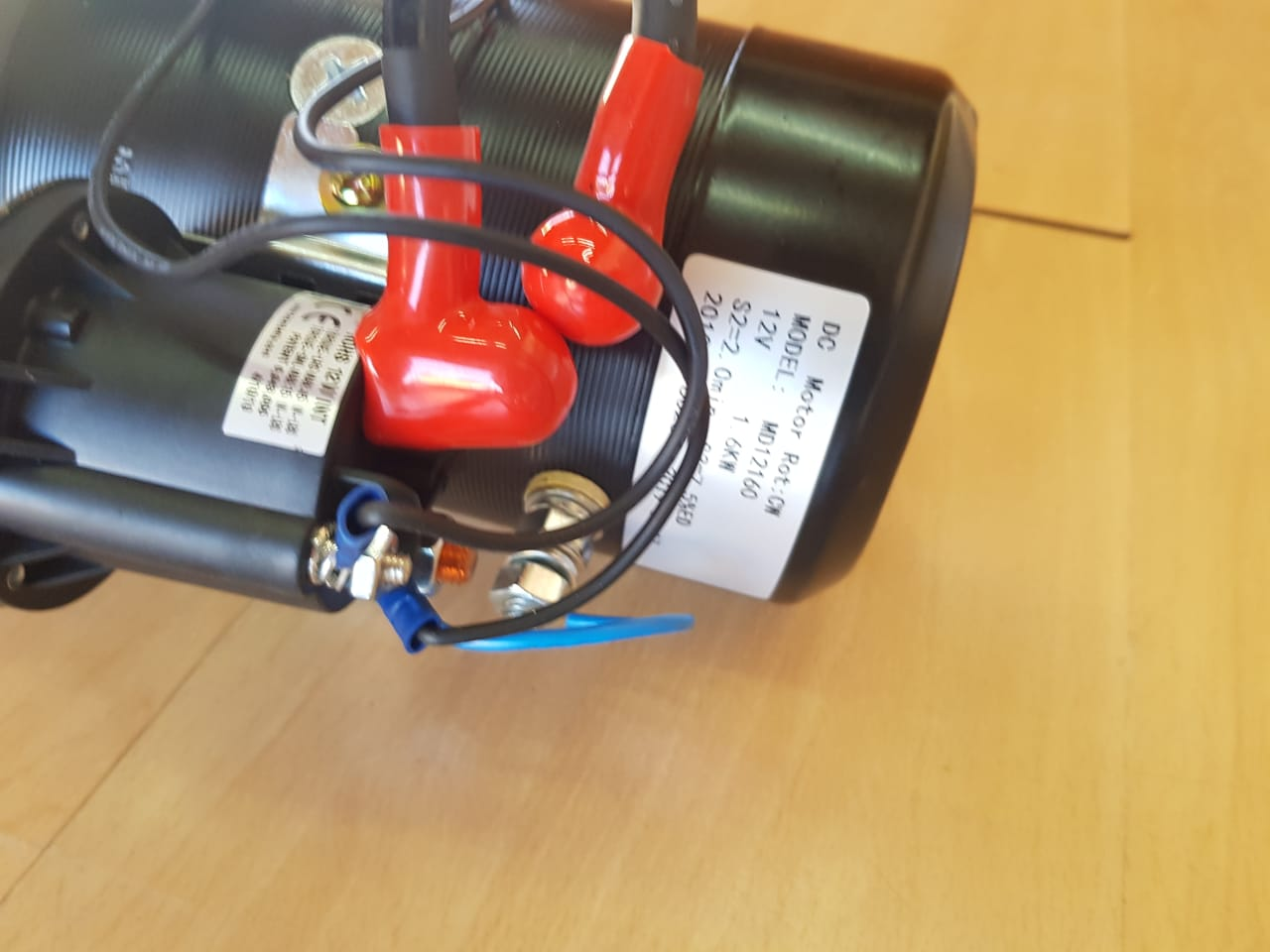 Electric hydraulic power pack replacement 12v and 24 v. Contact us for more info