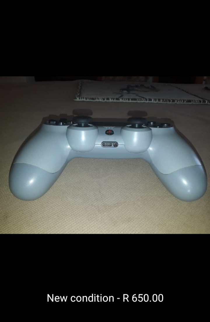 Sony playstation4 for sale :