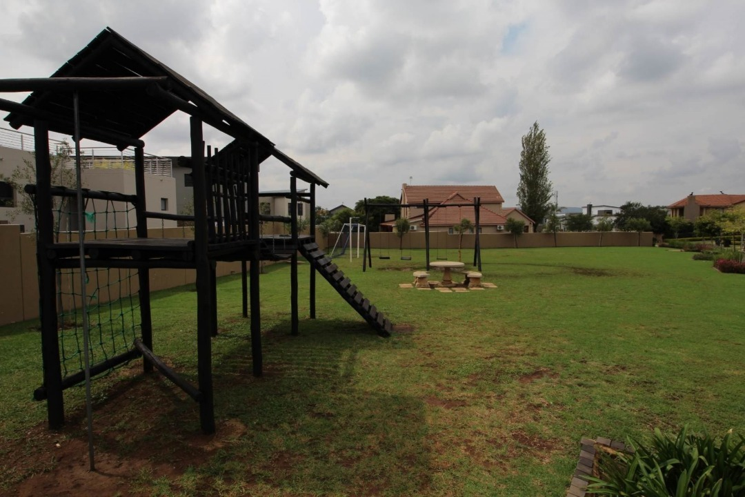 Vacant Land Residential For Sale in Silverwoods Country Estate