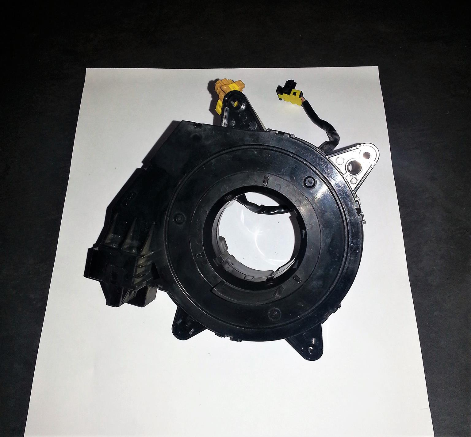 Slip-rings for Land Rover Discovery 3/4 & Range Rover Sport FOR SALE