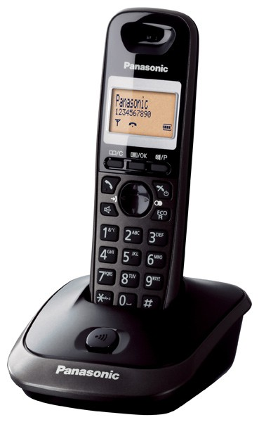 Panasonic Cordless Phone for sale.