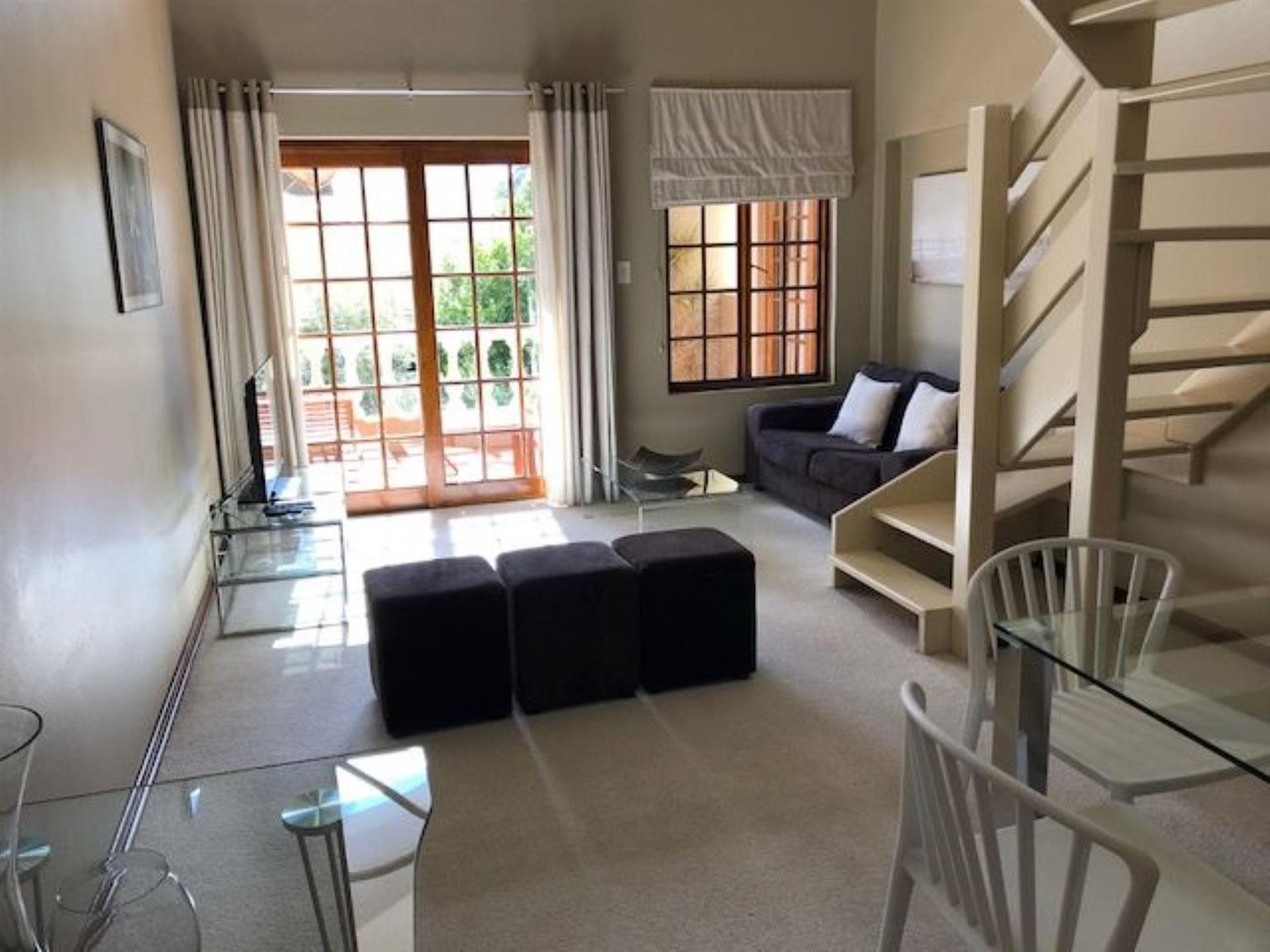 Apartment For Sale in HYDE PARK